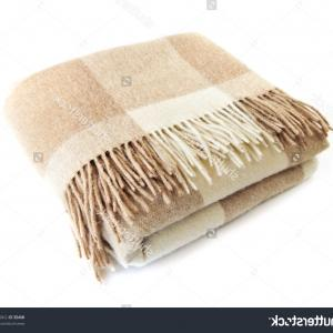 Top Clip Art Of Warm Blankets Cliparts Image.