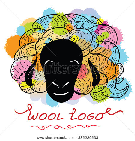 Wool Coat Stock Vectors & Vector Clip Art.