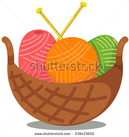 Acorn Oak Leaves Cartoon Graphic Illustrations Stock Illustration.