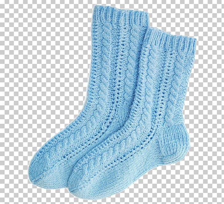 SOCK\'M Wool Shoe Blue PNG, Clipart, Free PNG Download.