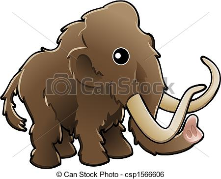 Woolly Stock Illustrations. 1,159 Woolly clip art images and.