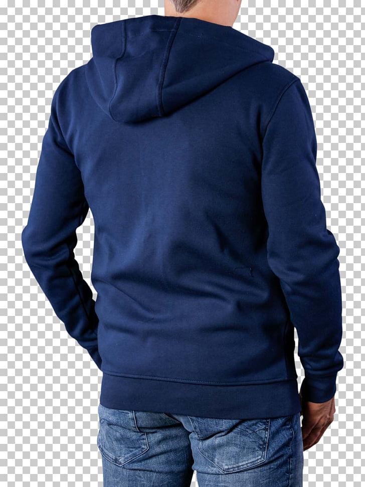 Hoodie Jacket Zipper Tommy Hilfiger Woolrich, jacket PNG.