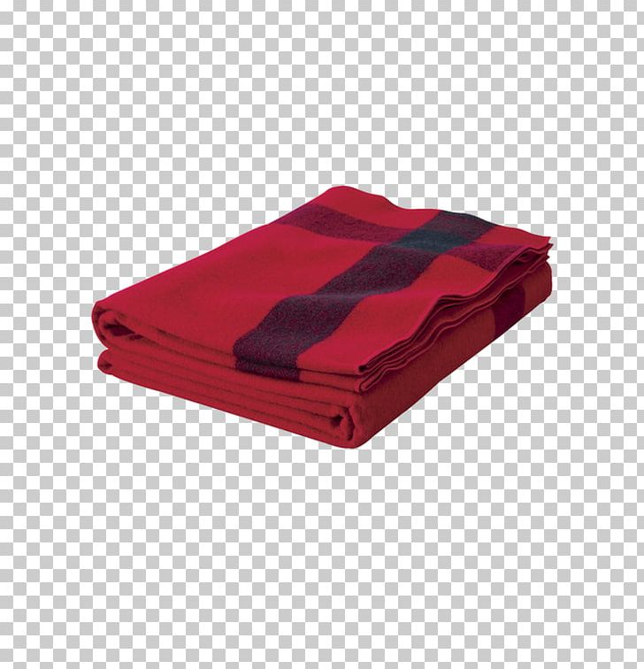 Blanket Tray Woolrich Plastic PNG, Clipart, Artillery.