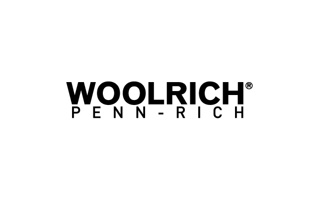 Woolrich logo download free clip art with a transparent.