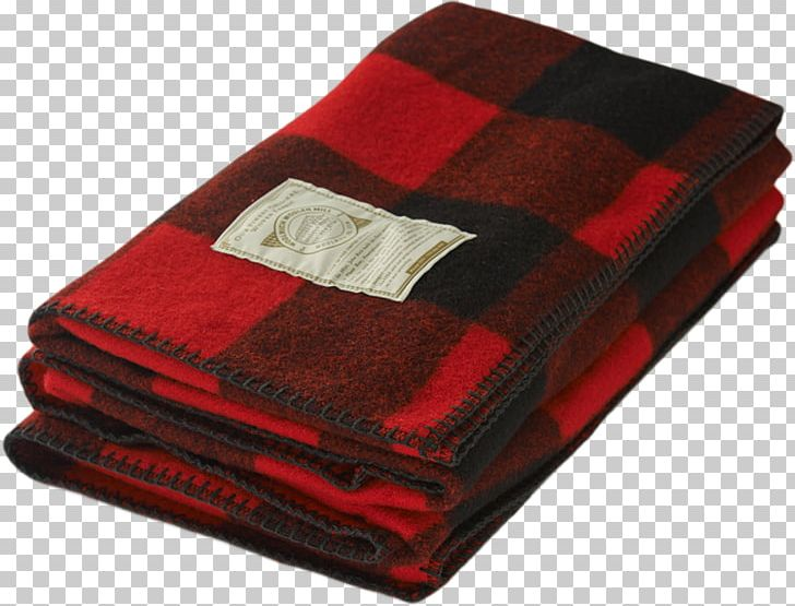 Woolrich PNG, Clipart, Blanket, Check, Couch, Down Feather.