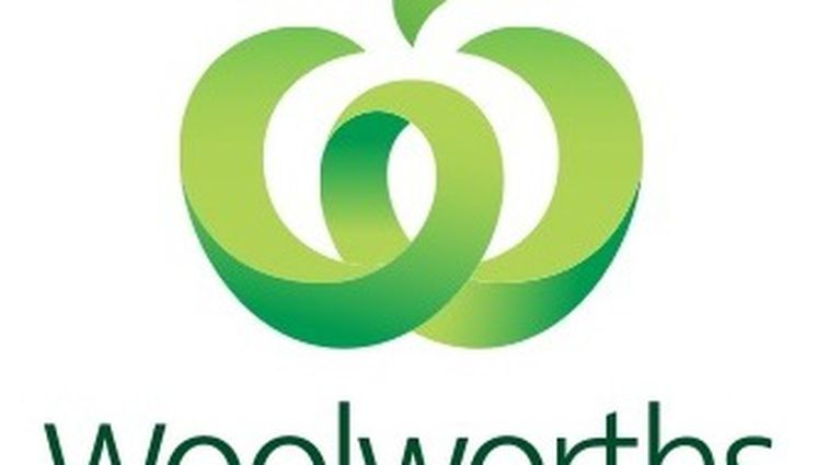 Woolworths focuses on technology with \