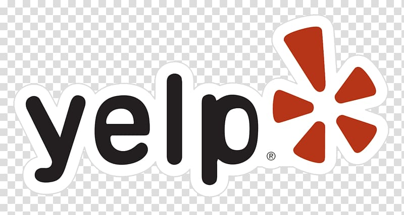 NYSE:YELP Logo Brand, woolworths logo transparent background.