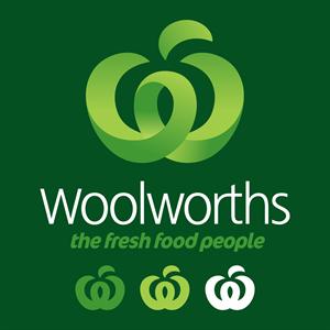 Woolworths Logo Vectors Free Download.