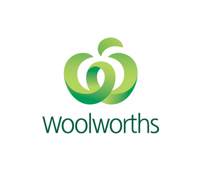 Woolworths Logo Png Vector, Clipart, PSD.