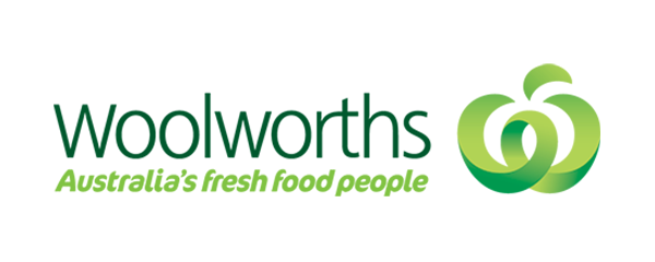 Woolworths.