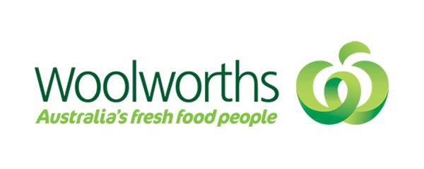 Woolworths.