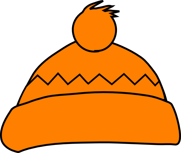 Wooly Hat Clipart & Wooly Hat Clip Art Images.