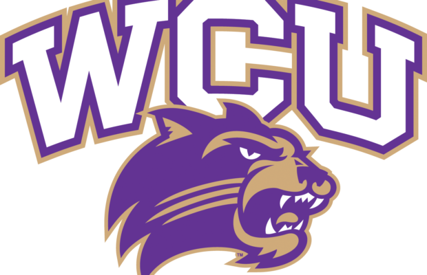 Wooten Tied for Second, WCU Tied for 10th at Kiawah.