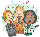Free Work Party Cliparts, Download Free Clip Art, Free Clip.