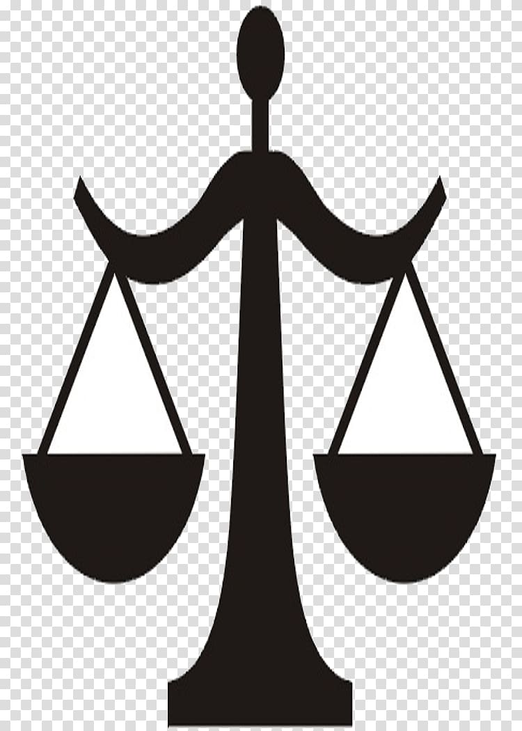Freedom of speech Measuring Scales Law African.