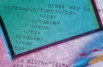How to Edit HTML in Word.