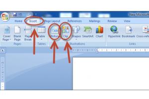 Clipart microsoft word 2013 2 » Clipart Station.