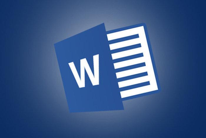 Microsoft Word\'s desktop publishing tools.