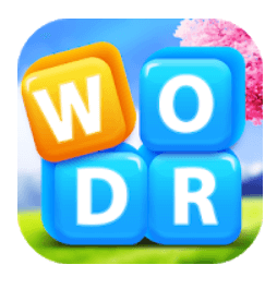 Word Swipe Level 2103 [ Answers and Cheats ].