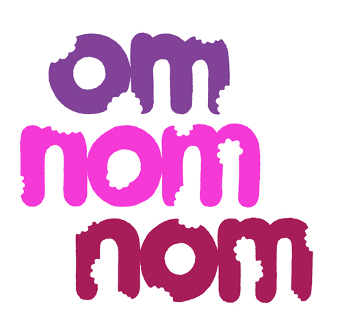 Free Om Word Cliparts, Download Free Clip Art, Free Clip Art.