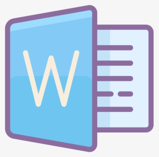 Free Microsoft Word Clip Art with No Background.