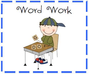 Activities clipart word, Activities word Transparent FREE.