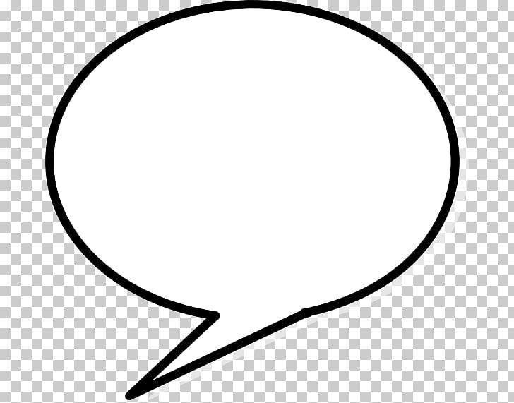 Speech balloon , Word Bubble, white speech balloon.