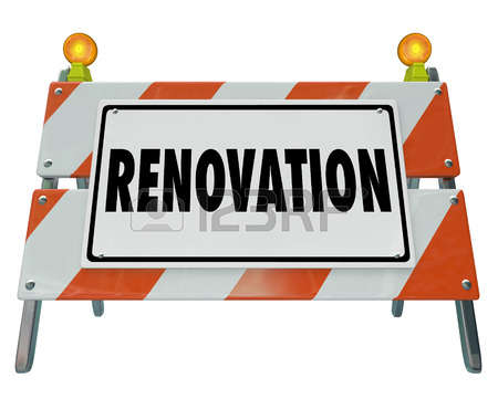 Blocked Construction Images, Stock Pictures, Royalty Free Blocked.