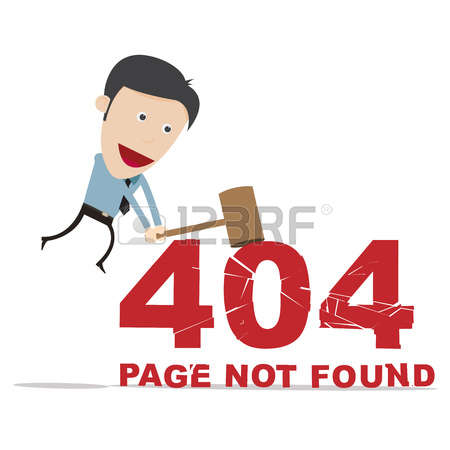 Page Blocked Stock Photos & Pictures. Royalty Free Page Blocked.