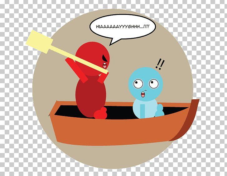 Boat Seloka Proverb Word Pantun PNG, Clipart, Blog, Boat.