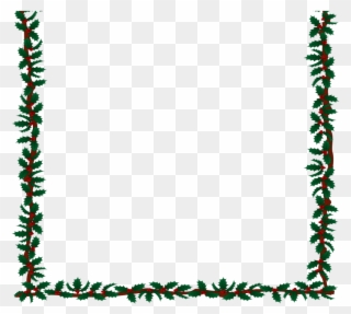 Free PNG Borders For Word Clip Art Download.