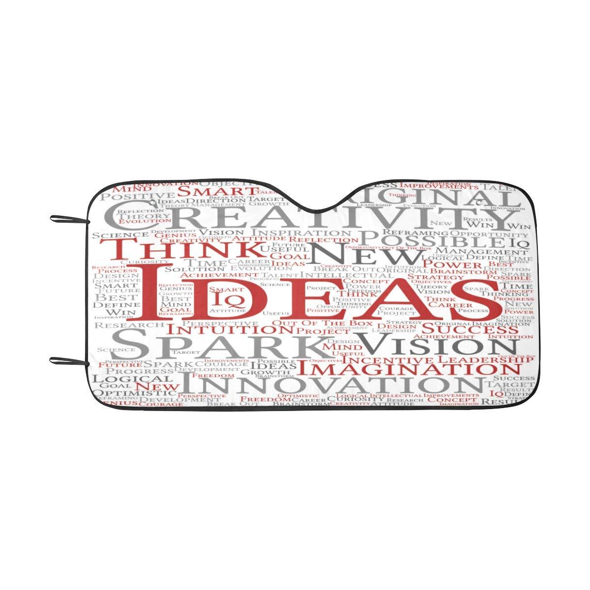 Amazon.com: InterestPrint Cool Conceptual Creative New Ideas.