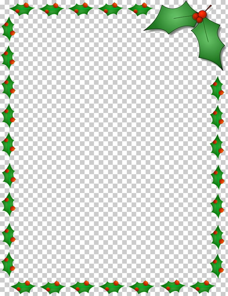 Christmas Santa Claus Microsoft Word Template , Christmas.