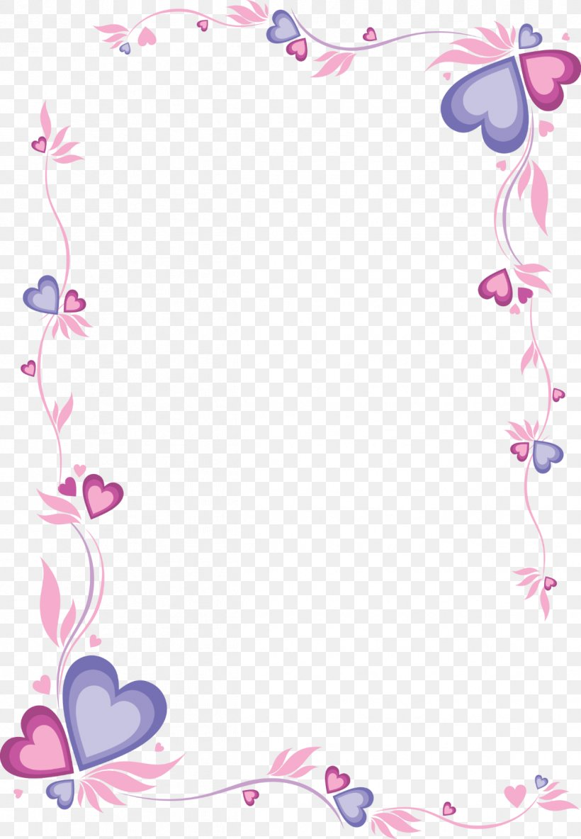 Paper Microsoft Word Picture Frames Clip Art, PNG.