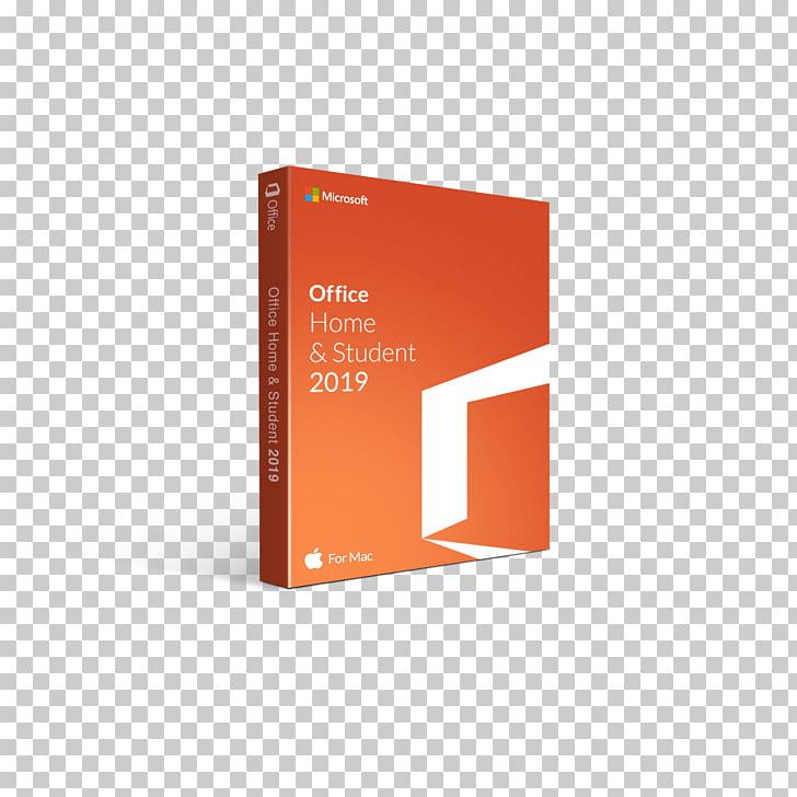 Microsoft Office 2019 Microsoft Corporation Microsoft Word.