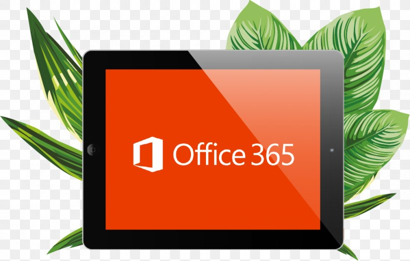 Microsoft Word Office 365 Microsoft Office 2016 Microsoft.
