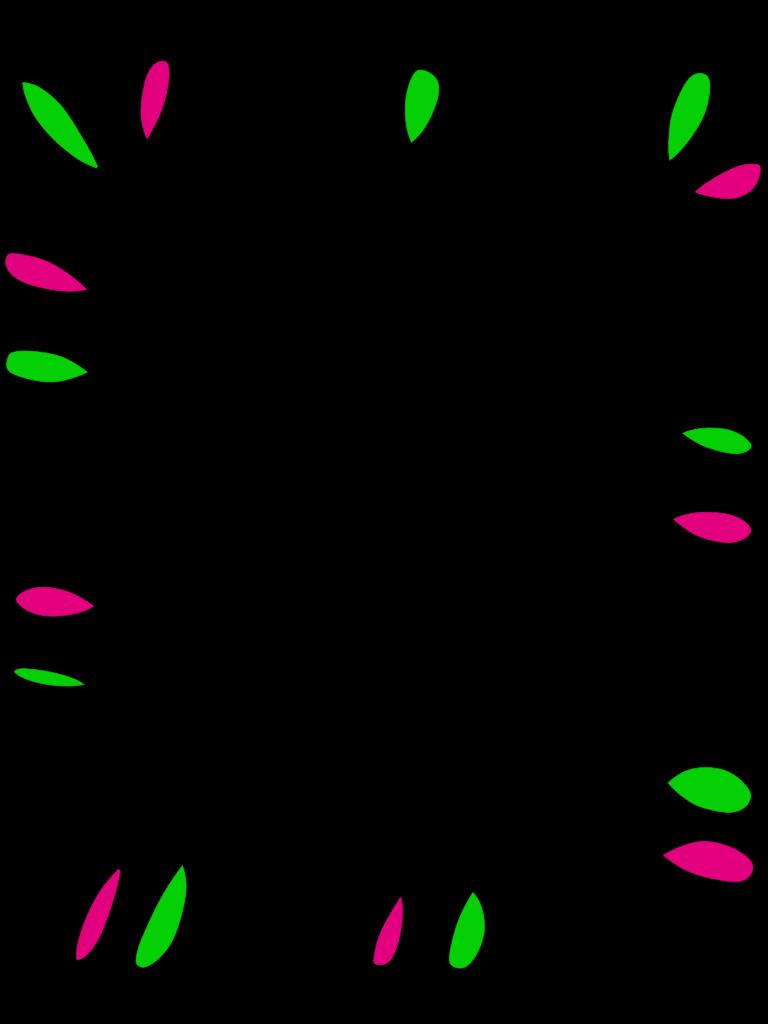 Clip Art. Microsoft Clipart Online. Drupload.com Free Clipart And.