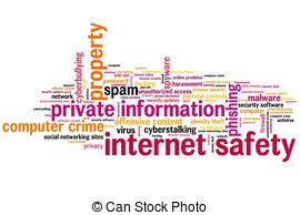 Online safety Illustrations and Clip Art. 13,603 Online safety.