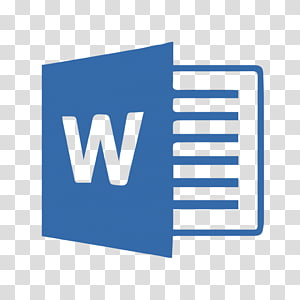 Microsoft Word Microsoft Excel Microsoft Office 2013.