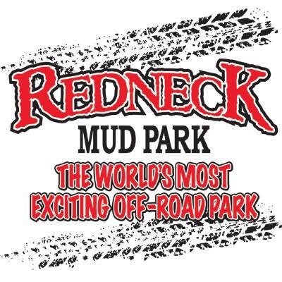 Redneck Mud Park on Twitter: \