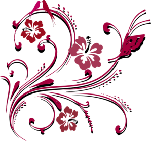 Free Scroll Clipart Word 2010.