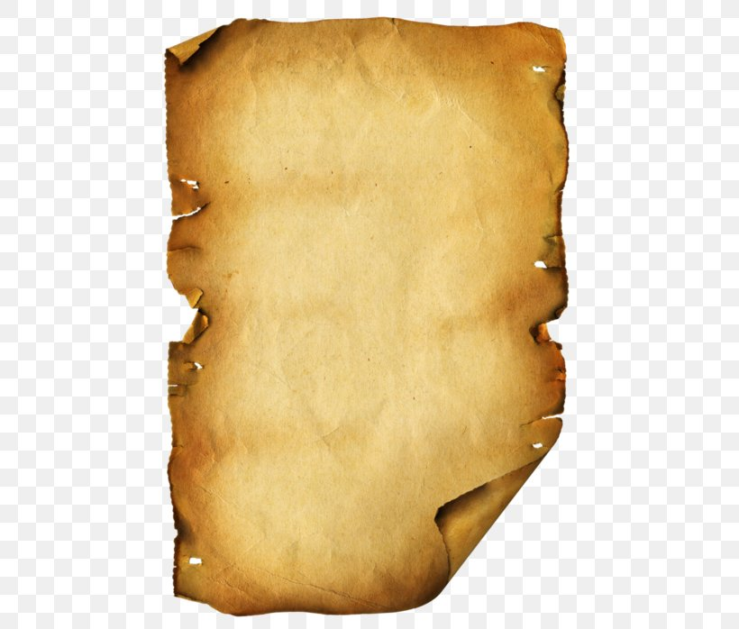 Paper Scroll Template Clip Art Microsoft Word, PNG.