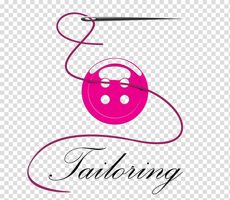 Tailoring text, 4 Pics 1 Word Tailor Sewing, The needle and.