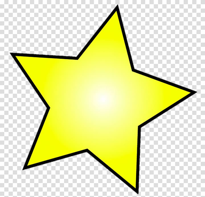 Star , star transparent background PNG clipart.