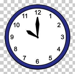 Word Clock PNG Images, Word Clock Clipart Free Download.