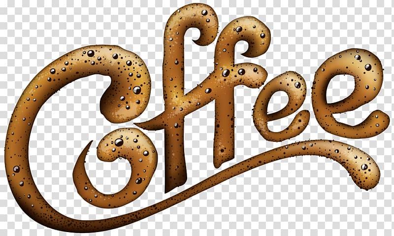 Brown coffee illustration, Coffee Cappuccino , Coffe.