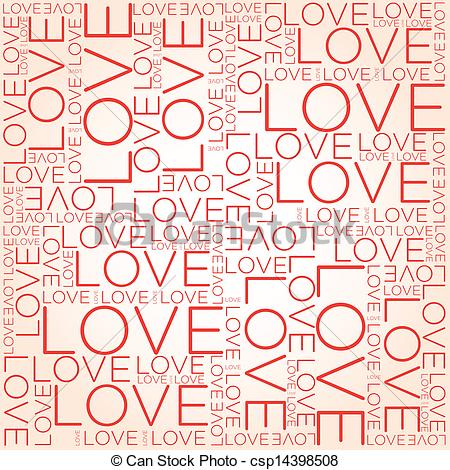 Word collage Clipart and Stock Illustrations. 17,226 Word collage.