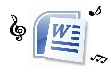 Clip Art for Word Documents.