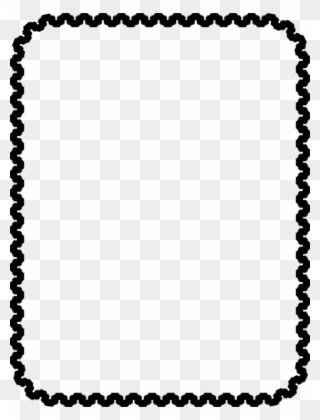 Free PNG Word Document Clip Art Download.