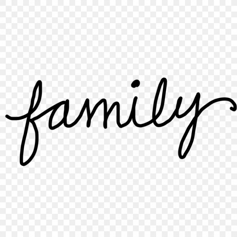 Word Family Clip Art, PNG, 830x830px, Family, Area, Art.